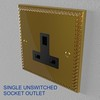 02 33 53 465 switch socket georgian   render 16 4