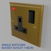 02 33 57 215 switch socket georgian   render 18 4