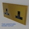 02 33 57 510 switch socket georgian   render 19 4