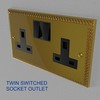 02 33 57 715 switch socket georgian   render 20 4