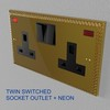 02 33 57 932 switch socket georgian   render 21 4