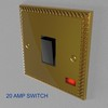 02 33 59 811 switch socket georgian   render 28 4