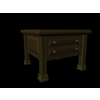 02 34 16 709 small dresser 4