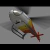 02 34 38 446 colibri v2 thumb05 4