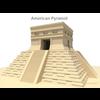 02 34 57 966 american pyramid 1 4