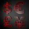 02 35 07 718 1500x1500 currency mesh 4