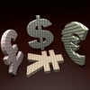 02 35 08 108 1500x1500 currency textured 4