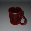 02 35 08 227 1500x1500 cup1 mesh 4