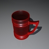 02 35 08 576 1500x1500 cup3 mesh 4