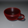 02 35 08 762 1500x1500 cup4 mesh 4