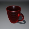 02 35 08 894 1500x1500 cup5 mesh 4