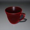 02 35 09 175 1500x1500 cup6 mesh 4