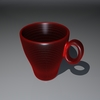 02 35 09 652 1500x1500 cup7 mesh 4