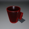 02 35 09 810 1500x1500 cup8 mesh 4