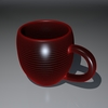 02 35 10 229 1500x1500 cup9 mesh 4