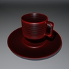 02 35 10 459 1500x1500 cup10 mesh 4