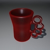 02 35 11 291 1500x1500 cup15 mesh 4