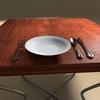 02 35 12 659 1500x1500 tableware 5 4