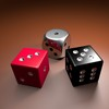 02 35 12 77 dice preview 3 4