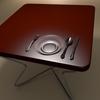 02 35 13 37 1500x1500 tableware 7 4
