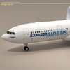 02 36 05 875 a330airbus1 4