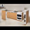 02 36 33 653 kitchen set p1 640 6 4