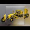 02 36 53 770 building machines set 640 05 4