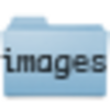 02 36 54 668 imagesfolder 4