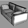 02 37 03 241 sofa   mesh 4