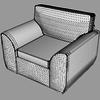 02 37 03 386 chair   mesh 4