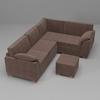02 37 03 506 sofa   render 4 4