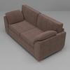 02 37 03 555 sofa   render 3 4