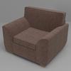 02 37 03 624 sofa   render 2 4