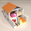 02 37 05 15 housecutb2 4