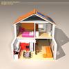 02 37 05 309 housecutb4 4