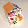 02 37 05 96 housecutb3 4