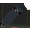02 37 18 325 skateboard 11 4