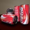 02 37 33 170 1500x1500 coca cola preview2 4