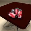 02 37 33 277 1500x1500 coca cola preview3 4