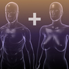 02 38 06 622 male female body anatomy 4