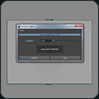 Free Overscan Cameras for Maya 1.0.0 (maya script)