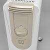 02 38 30 22 heater   render 2 4