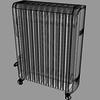 02 38 30 398 heater   mesh 5 4
