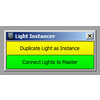02 38 30 466 lightinstancer 4