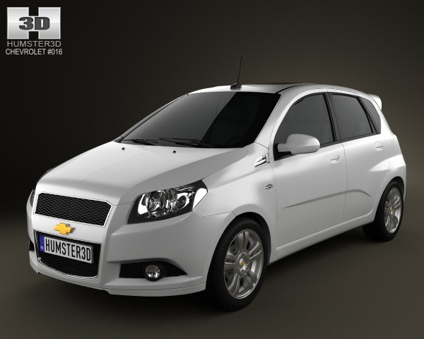 chevrolet aveo 2009 tire size. Black Bedroom Furniture Sets. Home Design Ideas