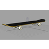 02 39 25 436 skateboard screenshot 4