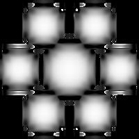 Free Visual Programming for Nuke 1.0.0