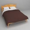 02 42 28 327 bed   render 1 4