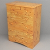 02 42 28 515 chest of drawers   render 1 4