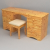02 42 28 620 dressing table   render 1 4